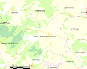 Map commune FR insee code 37224.png