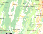 Map commune FR insee code 38205.png
