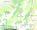 Map commune FR insee code 38235.png