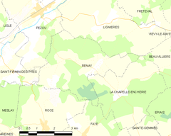 Map commune FR insee code 41187.png