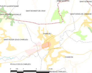 Map commune FR insee code 42052.png