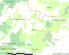 Map commune FR insee code 42167.png