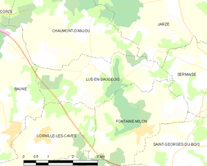 Map commune FR insee code 49185.png
