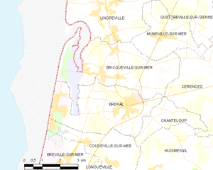 Map commune FR insee code 50076.png