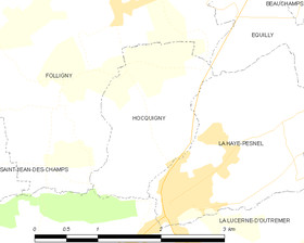 Map commune FR insee code 50247.png