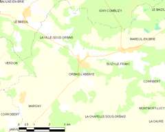 Map commune FR insee code 51416.png