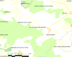 Map commune FR insee code 55563.png