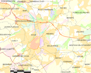 Map commune FR insee code 59178.png