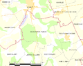 Map commune FR insee code 60521.png