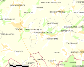 Map commune FR insee code 62694.png