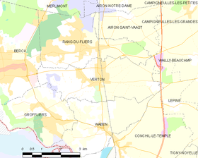Map commune FR insee code 62849.png