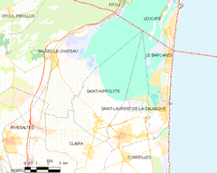 Map commune FR insee code 66176.png