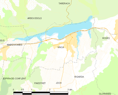 Map commune FR insee code 66230.png