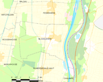 Map commune FR insee code 68041.png