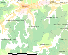 Map commune FR insee code 68083.png