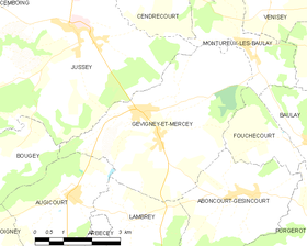 Map commune FR insee code 70267.png