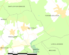 Map commune FR insee code 70284.png