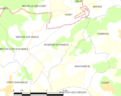 Map commune FR insee code 70454.png