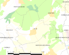 Map commune FR insee code 70483.png