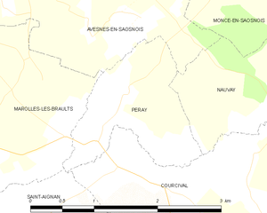 Map commune FR insee code 72233.png