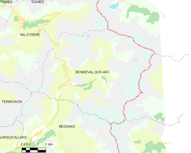 Map commune FR insee code 73047.png