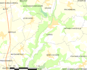Map commune FR insee code 76179.png