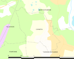 Map commune FR insee code 77062.png