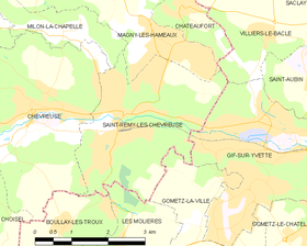 Map commune FR insee code 78575.png