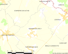 Map commune FR insee code 80290.png