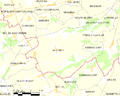 Map commune FR insee code 80436.png
