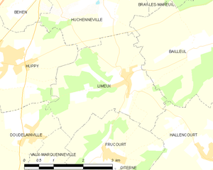 Map commune FR insee code 80482.png