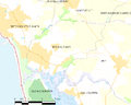 Map commune FR insee code 85243.png