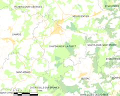Map commune FR insee code 87040.png