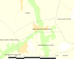 Map commune FR insee code 89361.png