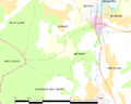 Map commune FR insee code 90011.png