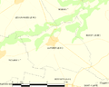 Map commune FR insee code 91247.png