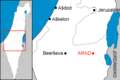 Map of Arad cs.png