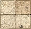 Map of Hedricks Co., Indiana LOC 2013593185.jpg