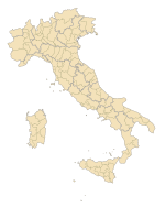 Map of Italy blank.svg