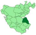 Map of Jimena de la Frontera (Cádiz).png