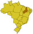Map of Piaui in Brazil.png