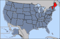 Map of USA presidential elections 1936.PNG