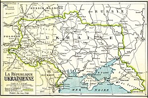 Map of Ukraine for Paris Peace Conference.jpg