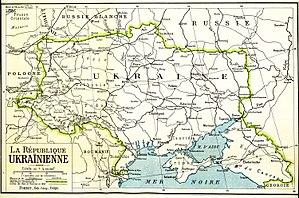 https://upload.wikimedia.org/wikipedia/commons/thumb/f/f0/Map_of_Ukraine_for_Paris_Peace_Conference.jpg/300px-Map_of_Ukraine_for_Paris_Peace_Conference.jpg