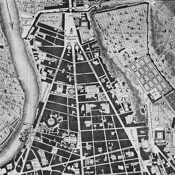 http://upload.wikimedia.org/wikipedia/commons/thumb/f/f0/Map_of_northern_Rome%2C_Piazza_del_Popolo%2C_by_Nolli.jpg/598px-Map_of_northern_Rome%2C_Piazza_del_Popolo%2C_by_Nolli.jpg