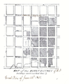Map of the Burnt District of SF.png