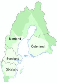 Gratis Dejtingsidor I Sverige El unam.net