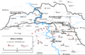 Mapa-Verdun.png