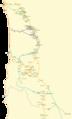 Mapa Ferrocarriles Tarapaca.png