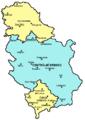Mapa Srbských regionů.png
